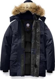 canada goose jacket regina